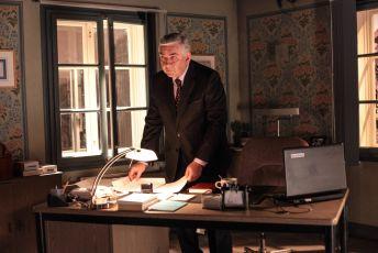 Doktor Martin (2015) [TV seriál]
