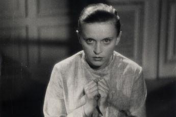 zdroj: rakouský filmový archiv