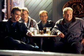 Poslední z nejlepších (1990)