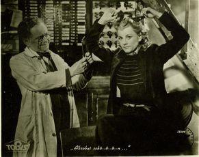 Akrobat (1943)