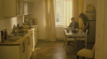 Cesta smrti (2010)