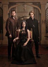 Království (2013) [TV seriál]