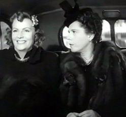 Žena dvou tváří (1941)