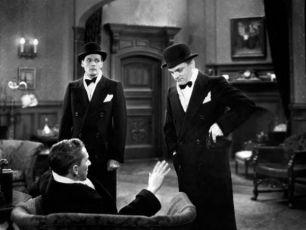 Veřejný nepřítel (1931)