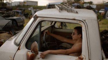 Blanco de Verano (2020)