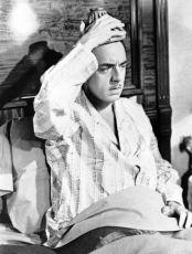 The Hoodlum Saint (1946)