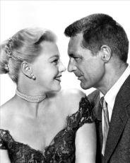 Omlazovací prostředek (1952)