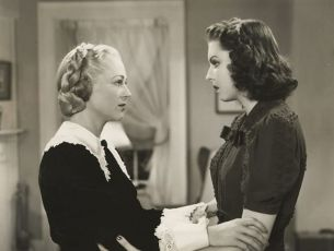 Tarnished Angel (1938)