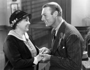 Broken Dreams (1933)