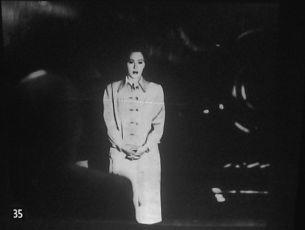 G.P.U. (1942)
