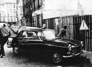 Poslední adresa (1970)