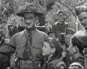 Mister Scoutmaster (1953)