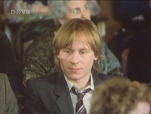Můj hříšný muž (1986)