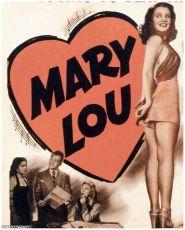 Mary Lou (1948)