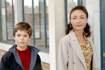Ta, která obrací noty (2006)