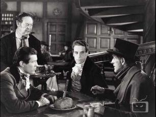 Vykrádač hrobů (1945)