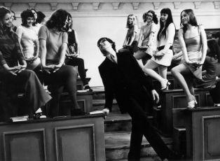 30 panen a Pythagoras (1973)