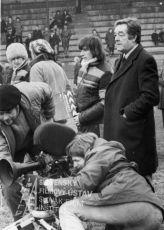 Demokrati (1980)