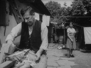 Obchod na korze (1965)