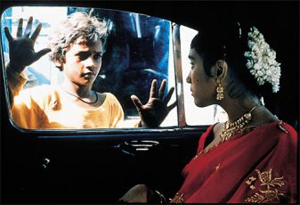 Sallam Bombay (1988)