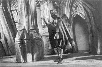 Krysař (1985)