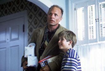 Prostě úžasná (1995)