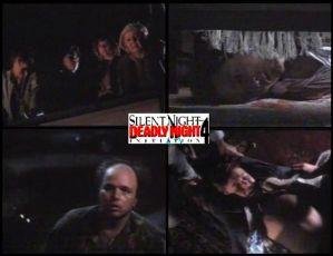 Ďábelský kruh (1990)