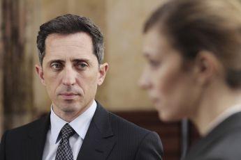 Kapitál (2012)