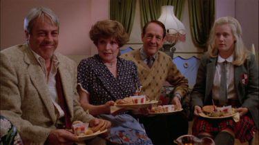 Zóna soumraku (1983)