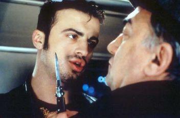 Sud prachu (1998)