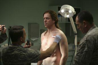 Pilotní díl (2011) [TV epizoda]