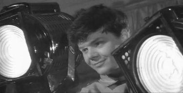Kogda razvoďat mosty (1962)