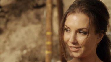 Apokalypsa meteorů (2010) [Video]