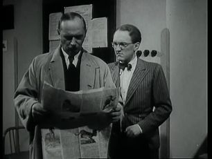 Škola základ života (1938)