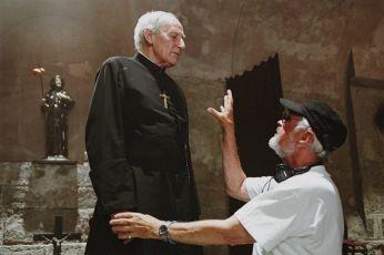 Promlčení (2003)
