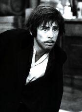 Izrafel (1978) [TV film]