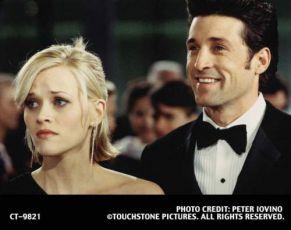 Holka na roztrhání (2002)