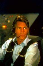 Let 534 v ohrožení (2001)