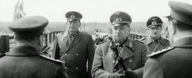 Zdeněk Štěpánek a Miloš Willig
