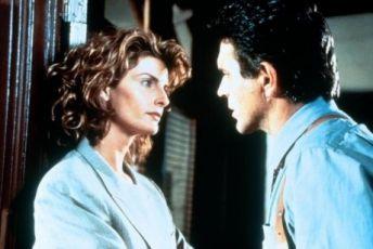 Anděl s břitvou (1994)