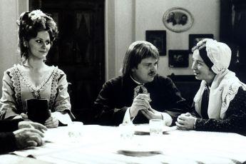 Frndolína (1979) [TV inscenace]