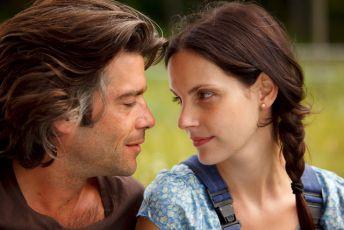 Inga Lindström: Síla přátelství (2011) [TV film]