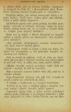 Zdroj: 1924 Jaroslav Hašek (Adolf Synek) - KNIHA Můj obchod se psy.