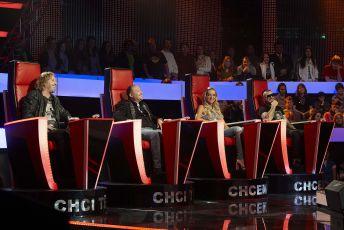 Hlas ČeskoSlovenska (2012) [TV pořad]