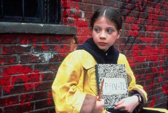 Malá špiónka (1996)