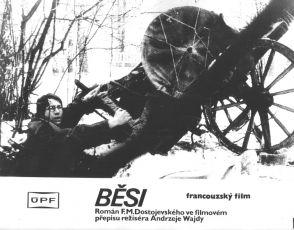 Běsi (1988)