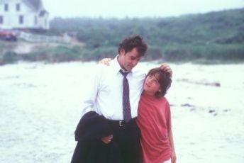 Hlasy andělů (2000)