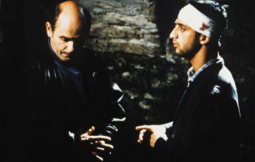 Oliviére, Oliviére (1992)