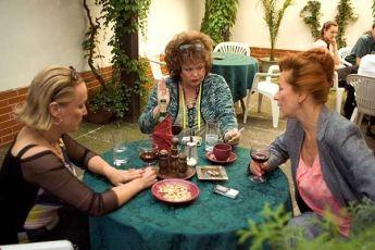 Psí kus (2005) [TV film]