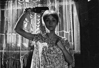 Karla (1965)